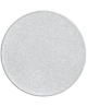 Perleťový očný tieň 114 Silver ZAO