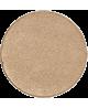 Perleťový očný tieň 117 Pinky Bronze ZAO