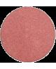 Perleťový očný tieň 119 Coral Rose ZAO