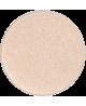 Perleťový očný tieň 121 Pearly Ivory ZAO