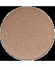 Perleťový očný tieň 106 Bronze - náplň ZAO