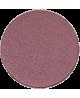 Perleťový očný tieň 104 Pearly Garnet - náplň ZAO