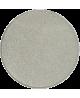 Perleťový očný tieň 108 Pearly Grey Green - náplň ZAO