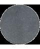 Perleťový očný tieň 110 Metal Grey - náplň ZAO