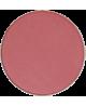Perleťový očný tieň 111 Peach Blossom - náplň ZAO