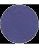 Perleťový očný tieň 112 Azure Blue - náplň