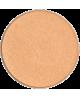 Perleťový očný tieň 113 Gold Coppered - náplň ZAO