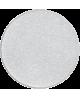 Perleťový očný tieň 114 Silver - náplň ZAO