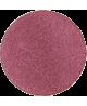 Perleťový očný tieň 115 Ruby Red - náplň ZAO