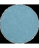 Perleťový očný tieň 116 Peacock Blue - náplň ZAO