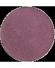 Perleťový očný tieň 118 Plum - náplň ZAO