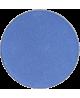 Perleťový očný tieň 120 Royal Blue - náplň