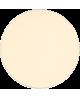 Matný očný tieň 201 Ivory ZAO
