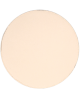 Matný očný tieň 202 Brown Beige ZAO