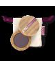 Matný očný tieň 205 Dark Purple ZAO