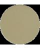 Matný očný tieň 207 Green Olive ZAO