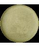 Krémový očný tieň 252 Bamboo - náplň ZAO