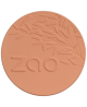 Lícenka 324 Red Brick ZAO