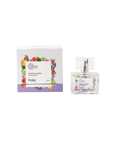Fruity - Eau de Parfum Navia