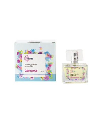 Glamorous - Eau de Parfum Navia