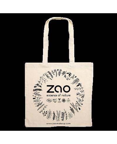 Bavlnená taška ZAO