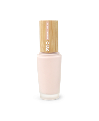Hydratačná báza pod make-up 751 ZAO