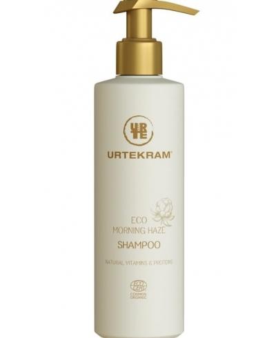Šampón Morning haze Urtekram