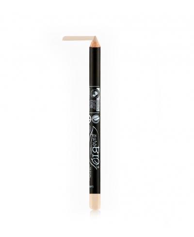 Ceruzka na oči 43 béžová puroBIO