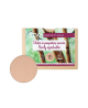 Perleťový očný tieň 105 Golden Sand - náplň ZAO