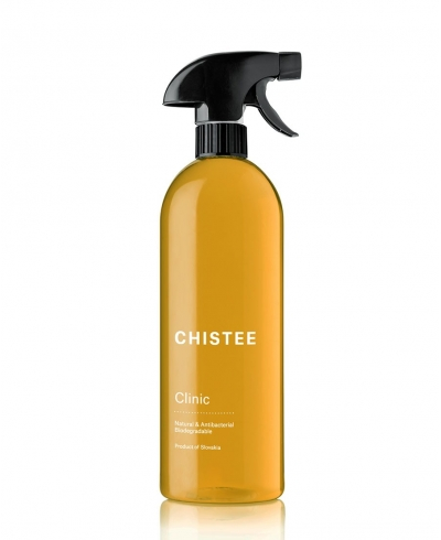 Clinic Spray 1050 ml