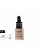 Tekutý make-up Drop foundation 02Y