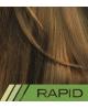 Farba Delicato Rapid Stredný blond 7.0