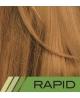 Farba Delicato Rapid Zlatý blond 7.33