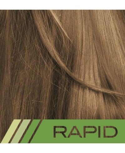 Farba Delicato Rapid Svetlý blond 8.03