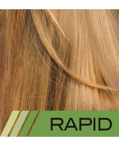 Farba Delicato Rapid Extra svetlý blond 9.3
