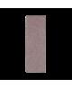 Obdĺžnikový perleťový očný tieň 122 Desert rose - náplň