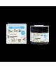 Enzymatický peeling pre všetky typy pleti