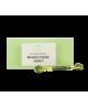 Masážny jadeitový valček_Kvitok