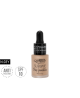 Tekutý make-up Drop foundation 03Y