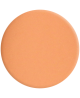 Kompaktný make-up 731 Apricot ZAO