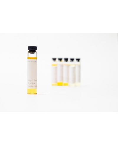Light beauty oil pre suchú pleť Noili - vzorka