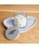 Zubné tablety Šalvia
