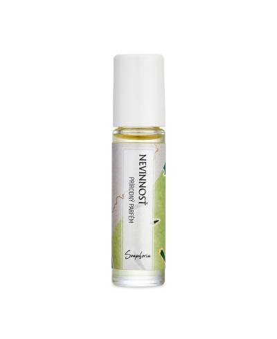 Nevinnosť - prírodný parfém