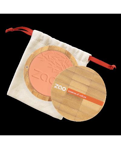 Lícenka 326 Natural radiance ZAO