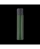 Tekutá linka na oči 075 Khaki green - náplň ZAO