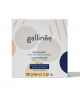 Probiotický cleansing bar Gallinée