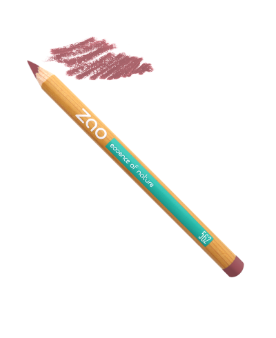Ceruzka na pery 562 Rosewood ZAO