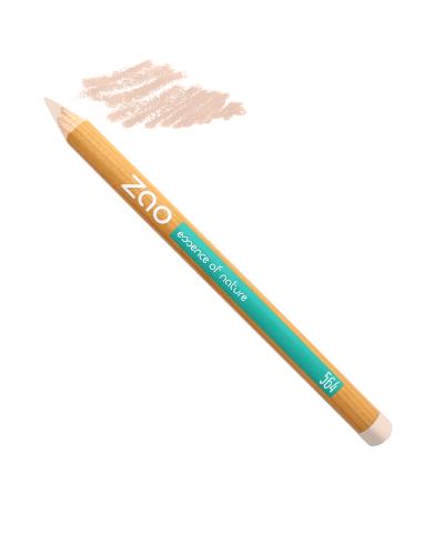 Ceruzka na pery 564 Nude beige ZAO