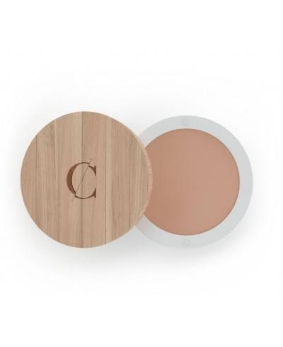Korektor na prekrytie tmavých kruhov 07 Couleur Caramel