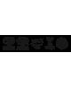 Tekutý korektor 793 Apricot medium ZAO